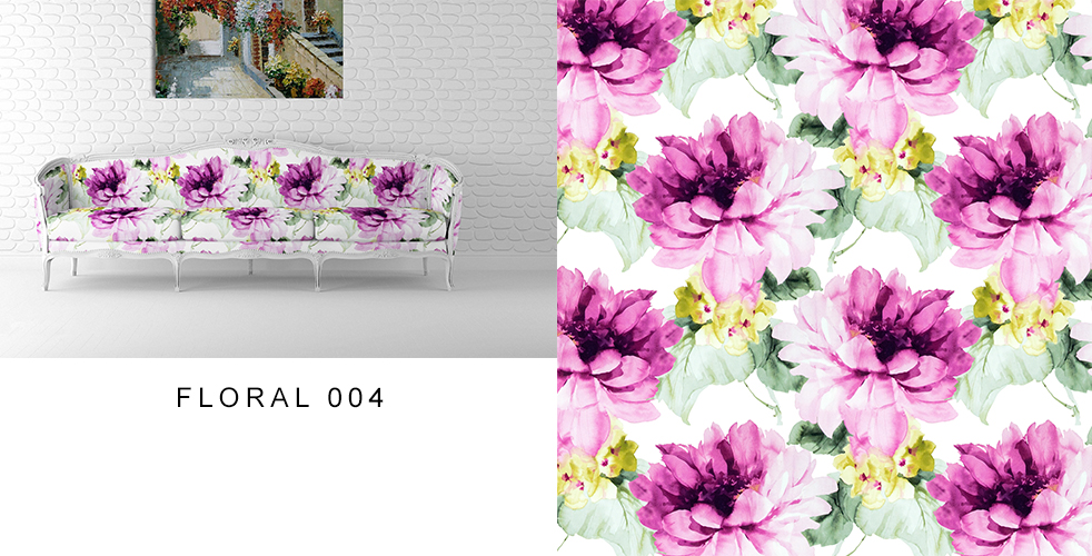 floral_004