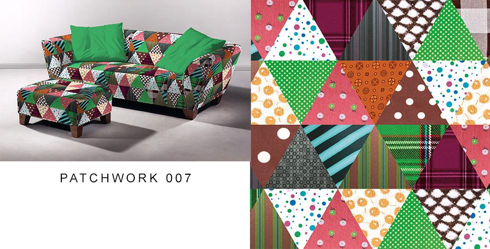 patchwork_0071