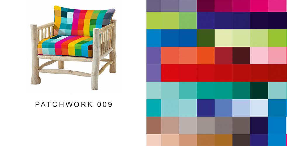 patchwork_009