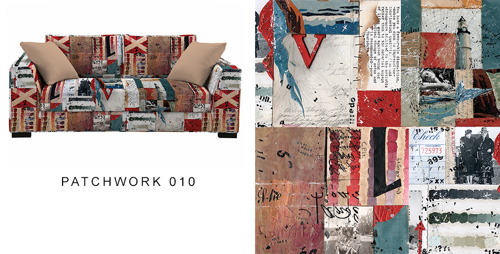 patchwork_010